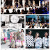 Style Fashion Week Palm Springs and Mayor Hernandez Support Emerging Artists and Community | Night One with Photos // .@stylefw