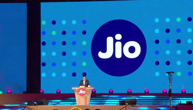 How to Bypass Reliance Jio 4GB Data Limit ?