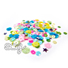http://www.someoddgirl.com/collections/odds-ends/products/baby-mix-sequins