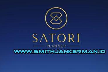 Lowongan Satori Planner Pekanbaru April 201