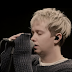 "Nothing But Thieves revela faixa-título de ""Broken Machine"""