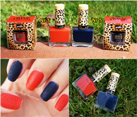 http://natalia-lily.blogspot.com/2013/10/wibo-wild-thing-nails-effect-powder.html