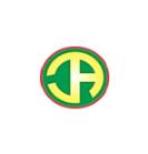Lowongan Kerja Account Officer Lending dan Account Officer Funding di PT. BPR Jadimanunggal Abadi - Sukoharjo