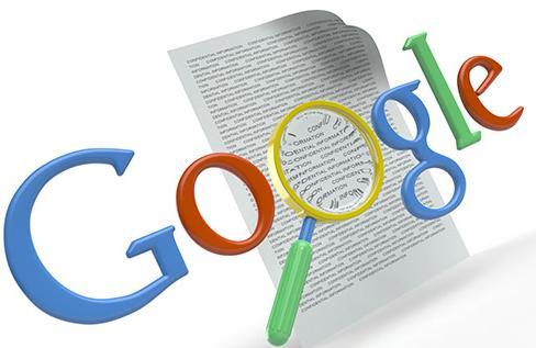 seo+google.jpg (488×317)