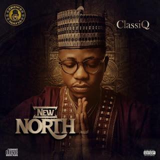 Hausa Hip Hop music :: Classiq Sai Godiya