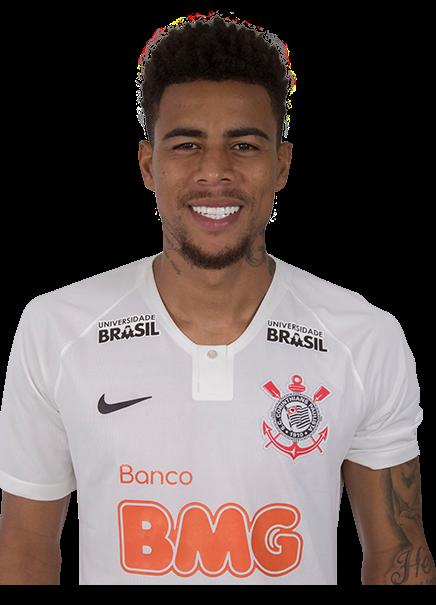 e782c34376 O Corinthians encerrou a preparação para o duelo e embarcou para Londrina.  Os atletas relacionados para a partida são os mesmos que integram a lista  para o ...