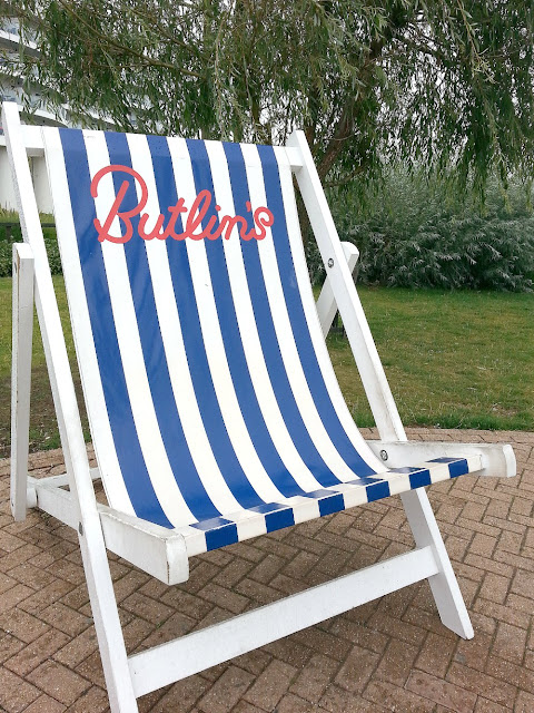 Butlins holiday, Butlins Bognor Regis, what to do at Butlins Bornor Regis