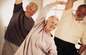 ejercicio tratamiento diabetes