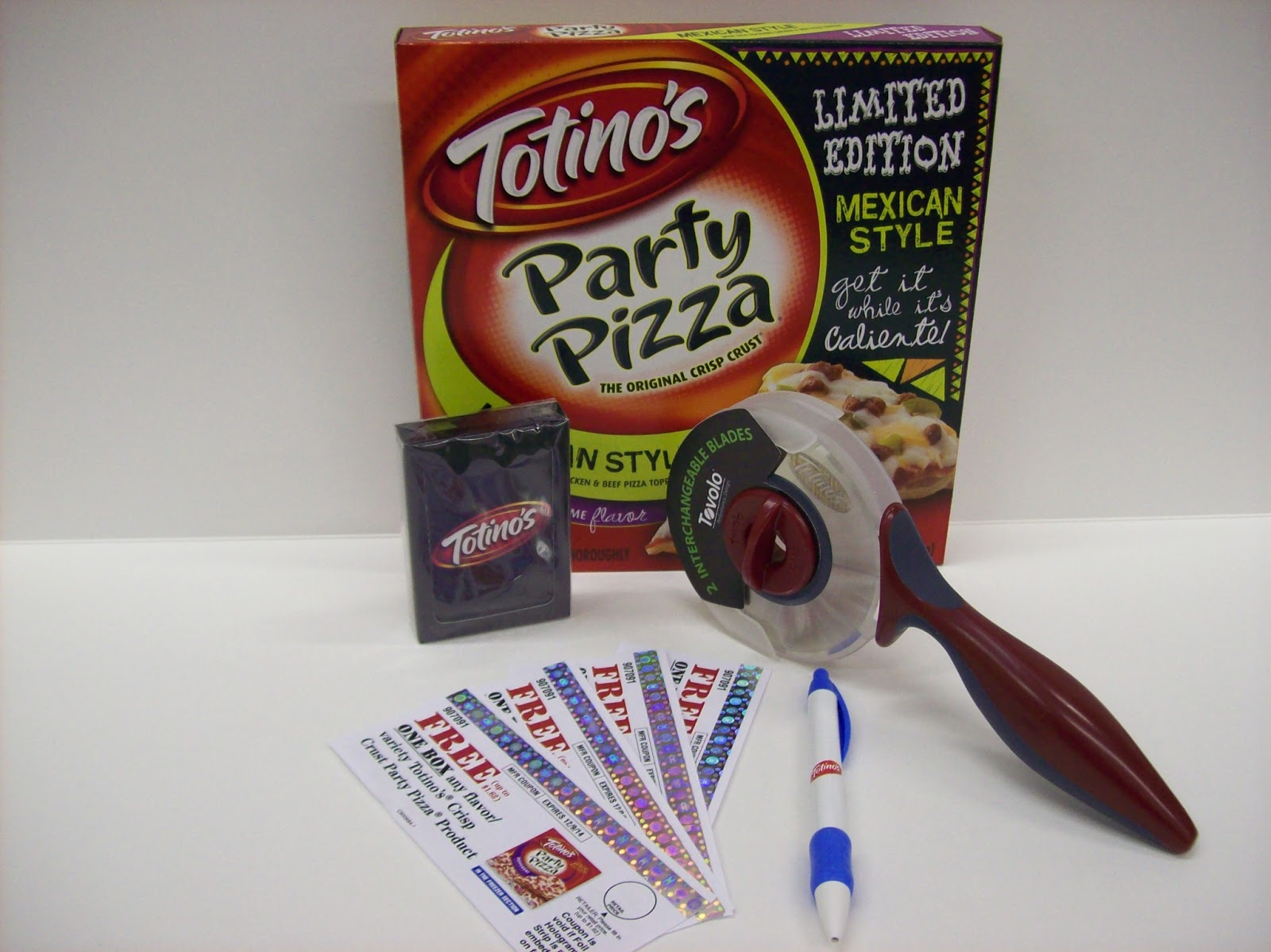 totinos sweepstakes new age mama totino s pizza giveaway 6204