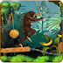 Forest Kong Game Tips, Tricks & Cheat Code
