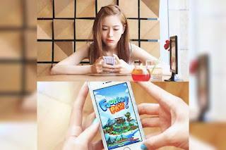 7 Game Casual Santai Terbaik di Android