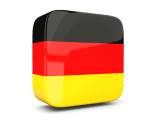 Free IPTV m3u Germany Channel 21-03-2018 - Download IPTV deutsch links m3u Vlc