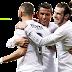 مباراة ديبورتيفو ألافيس وريال مدريد اليوم والقنوات الناقلة بى أن سبورت HD3