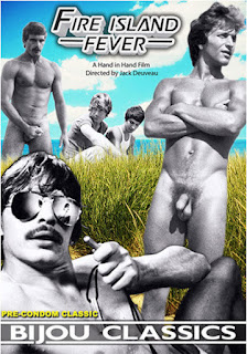 http://www.adonisent.com/store/store.php/products/fire-island-fever