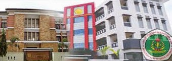 Info Pendaftaran Mahasiswa Baru IKIP PGRI Madiun