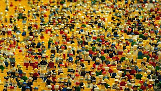 lego,-doll,-the-per,-amphitheatre,-the-people,-both,-a-wide-range-of-careers,-the-crowd,-people,-cheer,-watch-the-sport,