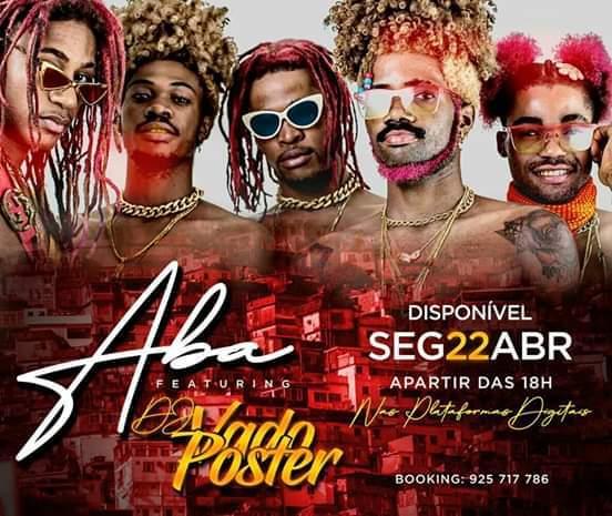 https://bayfiles.com/Kfd2u2h1n2/Os_Nandakos_Feat._Dj_Vado_Poster_-_Aba_Aba_Afro_House_mp3