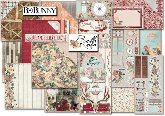 http://www.charmedcardsandcrafts.co.uk/acatalog/Bo-Bunny-Bella-Rosa.html