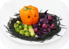 http://www.ablackbirdsepiphany.co.uk/2016/10/healthy-halloween-dinner-jack-o-lantern.html
