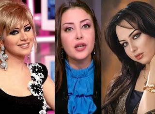 شاهد أجمل مذيعات العرب، مسابقة أجمل إعلامية .من هي الاجمل باعتقادك ؟
