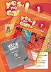 Yes We Can 1 - Libro del Alumno