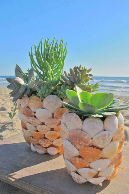 How%2Bto%2Buse%2Bbranches%252Cseashell%2Band%2Bstones%2Bin%2Byour%2Bhome%2B%252815%2529 How to use branches,seashell and stones in your home Interior