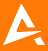 AIMP 4.51 Build 2077 Install Offline