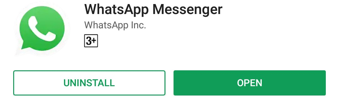 whatsapp android app download