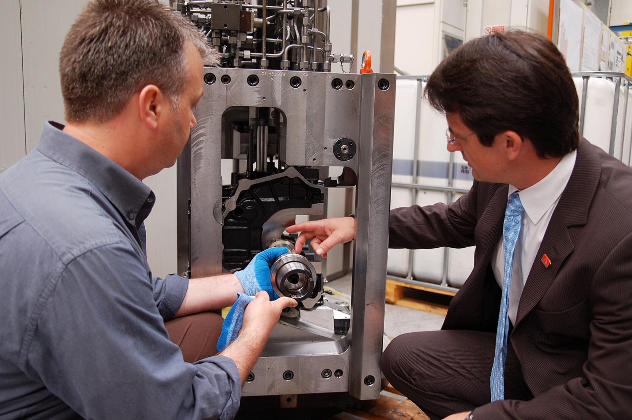 Thin film engineer Jobs | Glassdoor - Glassdoor Job Search
