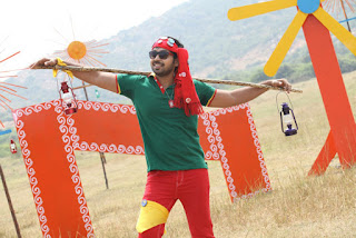 premikudu movie new photos and stills