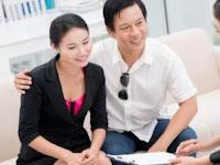 Broker Asuransi atau Agen Asuransi,Manakah yang Lebih Dibutuhkan Untuk Manajemen Risiko Perusahaan?