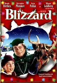 Watch Blizzard Online Free in HD