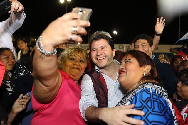 Las yucatecas, buenas administradoras de la economía familiar