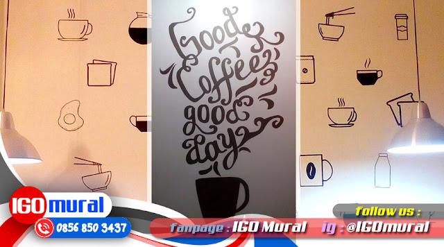 Gambar Mural, Mural Dinding, Seni Mural, Graffiti Art, Lukisan Graffiti, Desain Dinding, Mural Painting, Mural Cafe, Harga Lukis Dinding, Pelukis Dinding