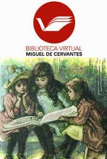 http://www.cervantesvirtual.com/portales/biblioteca_literatura_infantil_juvenil/