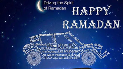 Ramadan Mubarak 2018 Status, Quotes, Greetings, Messages, Wishes, And Shayri