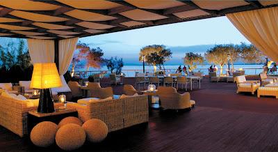 10 Hotel Dengan Harga Termahal Di Dunia