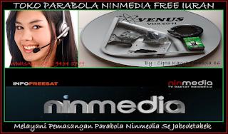 https://ciptakaryaparabola46.blogspot.com/2019/01/parabola-cilegon-pasang-antena-tv.html