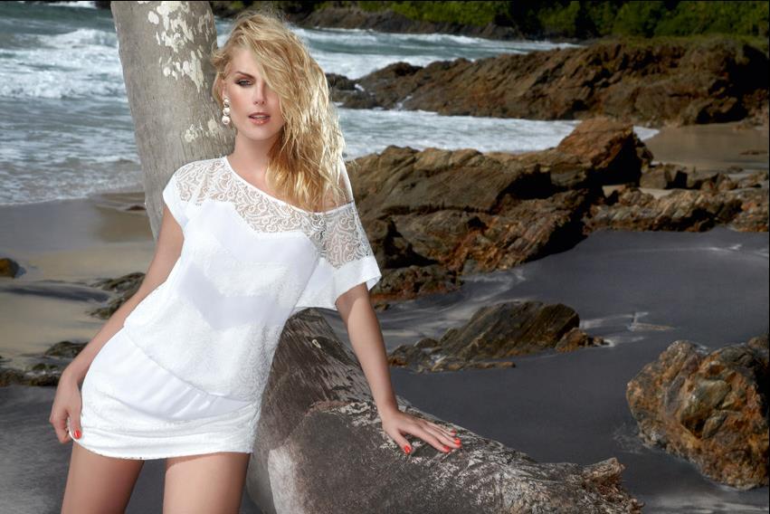 ... Ana Hickman em parceria com a Equus para a coleção verão 2013 já está  pronta, a coleção contará com peças sensuais, a tendência animal print de  2012 ... bd17c7c0a4