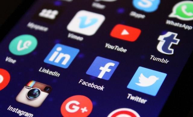 6 ways to make money in twitter