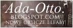 http://ada-otto.blogspot.com