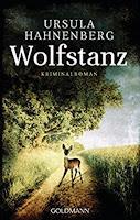 https://www.randomhouse.de/Taschenbuch/Wolfstanz/Ursula-Hahnenberg/Goldmann-TB/e510715.rhd
