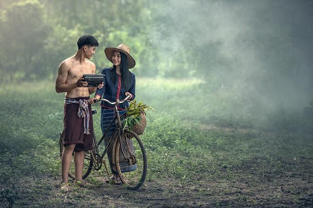Baselo Indonesia