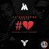 Maluma feat. Yande — El Perdedor (The Remix)(AAc Plus M4A)