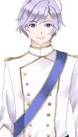 王子へのリンク