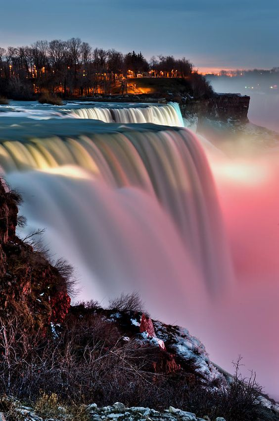 15 amazing places to visit in new york state fascinating