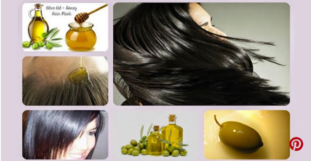 هذا العلاج الطبيعي لمنع شعرك من السقوط !!! (حصريا)