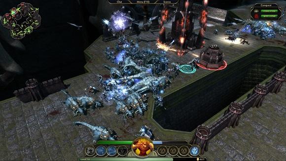 demigod-pc-screenshot-www.ovagames.com-5