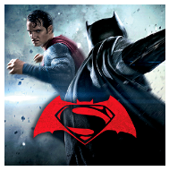 Batman v Superman Who Will Win Mod Apk
