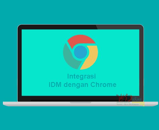 wd-kira, Cara-Manual-Integrasi-IDM-dengan-Google-Chrome, cara paling ampuh mempercepat download dengan IDM, integrasi idm dengan google chrome, tips mengintegrasikan IDM dengan Google chrome terbaru dan termudah